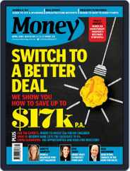Money Australia (Digital) Subscription April 1st, 2019 Issue