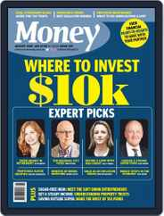 Money Australia (Digital) Subscription August 1st, 2019 Issue