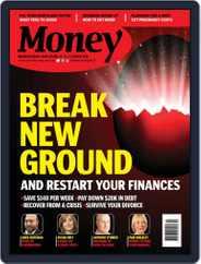 Money Australia (Digital) Subscription March 1st, 2020 Issue