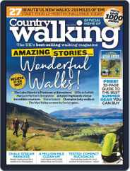 Country Walking (Digital) Subscription April 1st, 2019 Issue