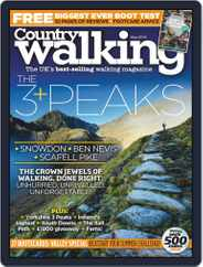 Country Walking (Digital) Subscription May 1st, 2019 Issue