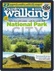 Country Walking (Digital) Subscription June 1st, 2019 Issue