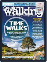 Country Walking (Digital) Subscription November 1st, 2019 Issue