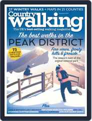 Country Walking (Digital) Subscription December 1st, 2019 Issue