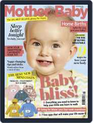 Mother & Baby (Digital) Subscription October 1st, 2015 Issue