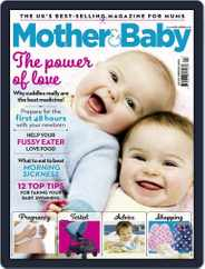 Mother & Baby (Digital) Subscription March 23rd, 2016 Issue