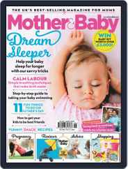 Mother & Baby (Digital) Subscription June 1st, 2019 Issue