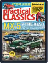 Practical Classics (Digital) Subscription May 1st, 2019 Issue