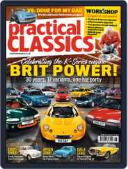 Practical Classics (Digital) Subscription June 1st, 2019 Issue