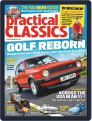 Practical Classics (Digital) Subscription October 1st, 2019 Issue