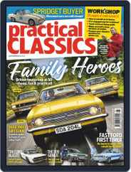 Practical Classics (Digital) Subscription January 1st, 2020 Issue
