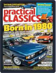 Practical Classics (Digital) Subscription February 1st, 2020 Issue