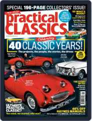 Practical Classics (Digital) Subscription May 1st, 2020 Issue