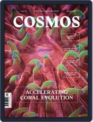Cosmos (Digital) Subscription April 1st, 2018 Issue