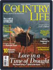 SA Country Life (Digital) Subscription February 1st, 2020 Issue