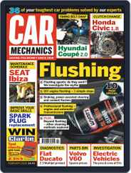 Car Mechanics (Digital) Subscription February 1st, 2020 Issue
