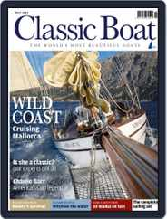 Classic Boat (Digital) Subscription June 11th, 2013 Issue