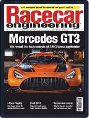 Racecar Engineering (Digital) Subscription March 1st, 2020 Issue