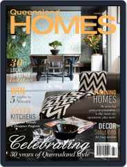Queensland Homes (Digital) Subscription January 22nd, 2015 Issue