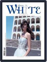 White Sposa (Digital) Subscription September 20th, 2015 Issue