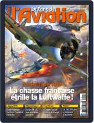 Le Fana De L'aviation (Digital) Subscription November 1st, 2019 Issue