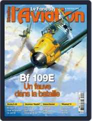 Le Fana De L'aviation (Digital) Subscription March 1st, 2020 Issue