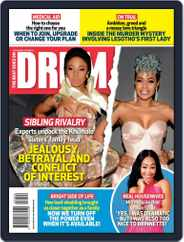 Drum English (Digital) Subscription February 20th, 2020 Issue