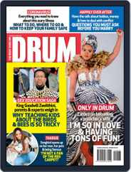 Drum English (Digital) Subscription March 19th, 2020 Issue