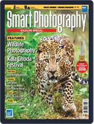 Smart Photography (Digital) Subscription March 1st, 2019 Issue