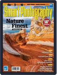 Smart Photography (Digital) Subscription April 1st, 2019 Issue