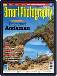 Smart Photography (Digital) Subscription June 1st, 2019 Issue