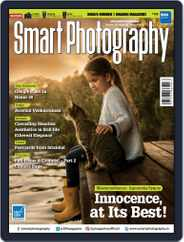 Smart Photography (Digital) Subscription August 1st, 2019 Issue