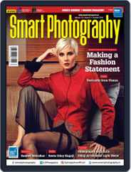 Smart Photography (Digital) Subscription October 1st, 2019 Issue