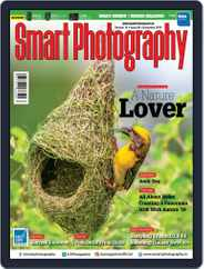 Smart Photography (Digital) Subscription December 1st, 2019 Issue