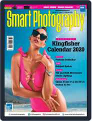 Smart Photography (Digital) Subscription February 1st, 2020 Issue