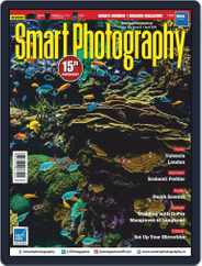 Smart Photography (Digital) Subscription April 1st, 2020 Issue