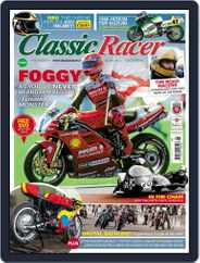 Classic Racer (Digital) Subscription May 1st, 2019 Issue