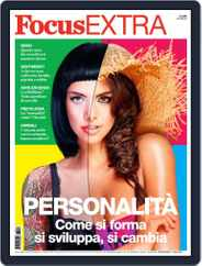 Focus Extra (Digital) Subscription July 1st, 2016 Issue