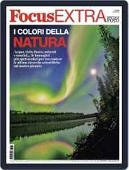 Focus Extra (Digital) Subscription December 1st, 2017 Issue