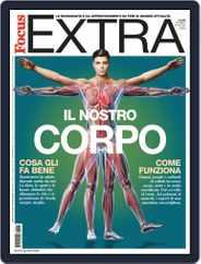 Focus Extra (Digital) Subscription April 1st, 2020 Issue