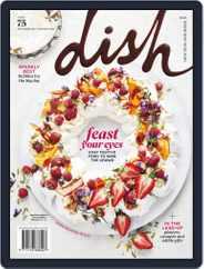 Dish (Digital) Subscription December 1st, 2017 Issue