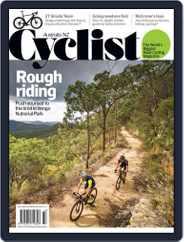 Cyclist Australia (Digital) Subscription June 4th, 2018 Issue
