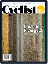 Cyclist Australia (Digital) Subscription July 1st, 2019 Issue