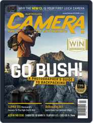 Camera (Digital) Subscription January 1st, 2018 Issue