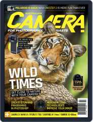 Camera (Digital) Subscription March 1st, 2018 Issue