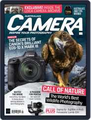Camera (Digital) Subscription March 1st, 2020 Issue