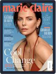 Marie Claire Australia (Digital) Subscription July 1st, 2019 Issue