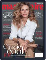 Marie Claire Australia (Digital) Subscription August 1st, 2019 Issue