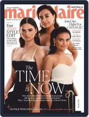 Marie Claire Australia (Digital) Subscription February 1st, 2020 Issue