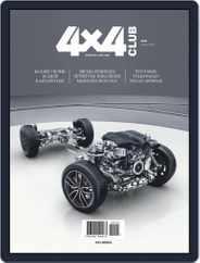 Club 4x4 (Digital) Subscription March 1st, 2019 Issue